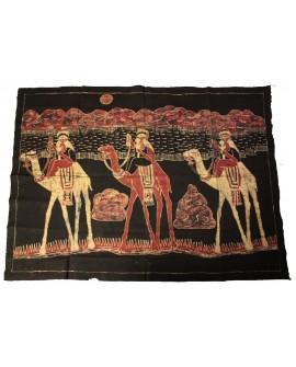 Grand Batik