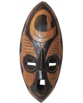 Masque KOH