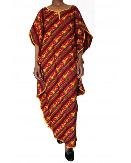Robe Wax ample