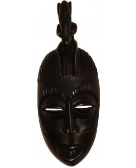 Masque OGAN