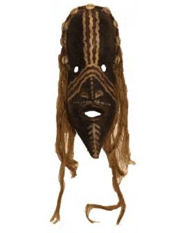 Masque Danon