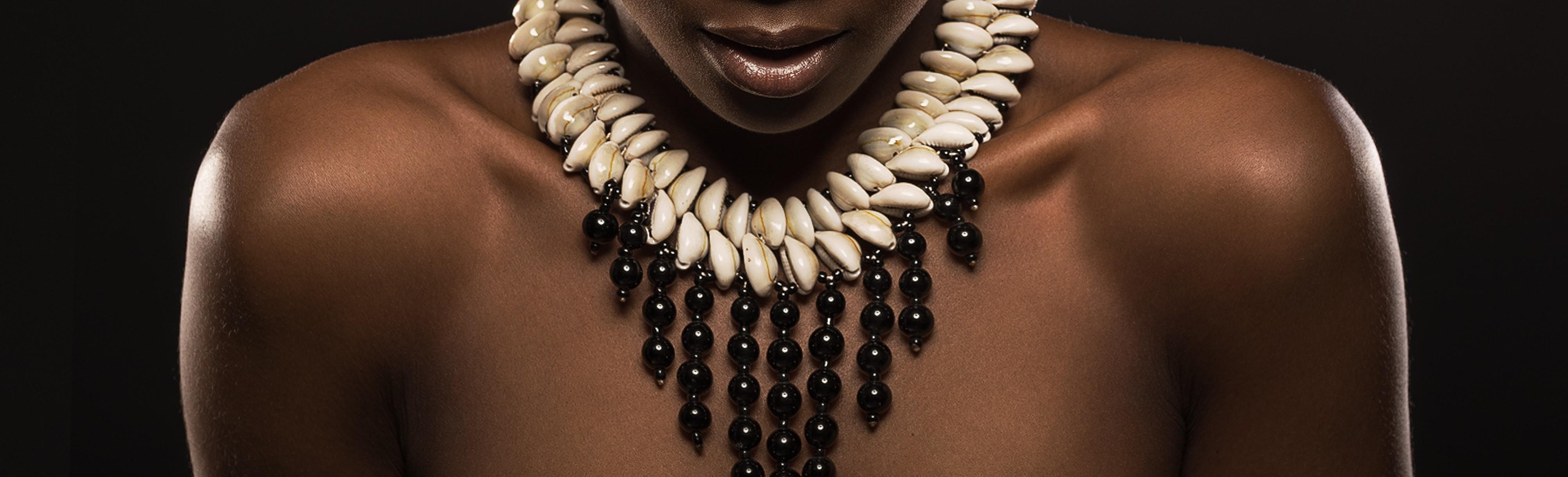 rsovaj artisanat ethnique